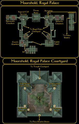 File:Mourhold Royal Palace - Map - Tribunal.png