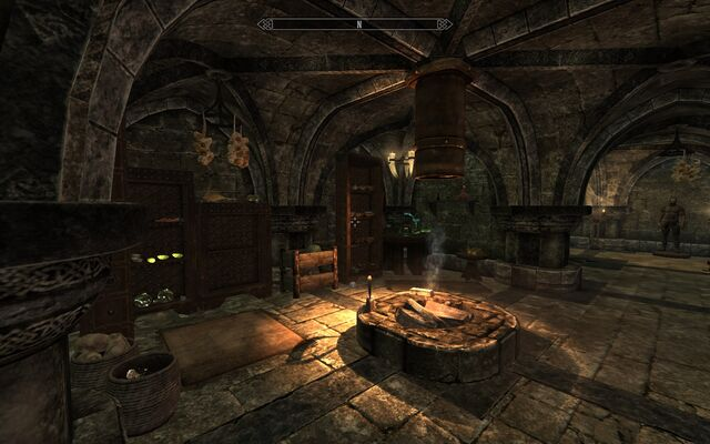 File:Proudspire Manor - ground level - alchemy lab.jpg