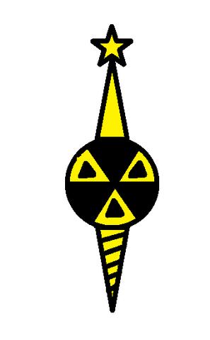 File:The Emblem 2.png