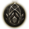 File:Wood Elf Symbol.png