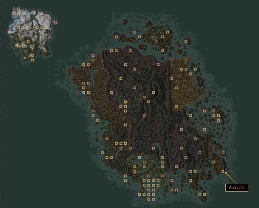 File:Aharnabi World Map.png