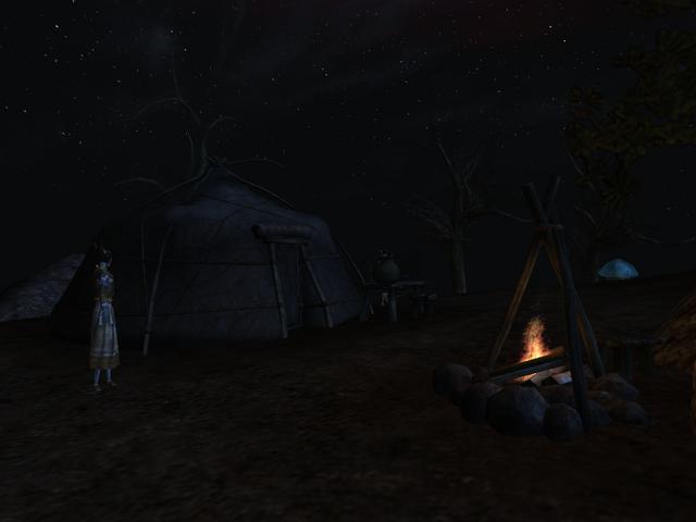 File:Aidanat Camp, Abassel's Yurt.png