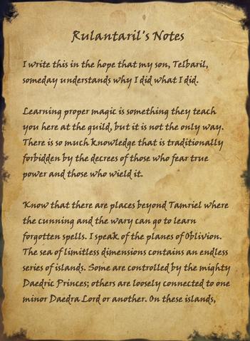 File:Rulantaril's Notes 1.png