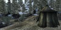 Two Decker Camp