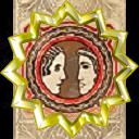File:Badge-1063-6.png