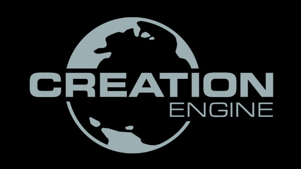 File:Creation Engine.jpg