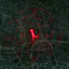 Dragonborn - Frenzy Rune