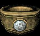 Rings (Skyrim)