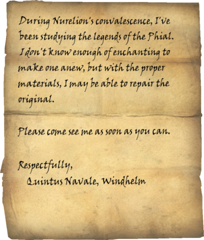 File:Letter from Quintus Navale.png