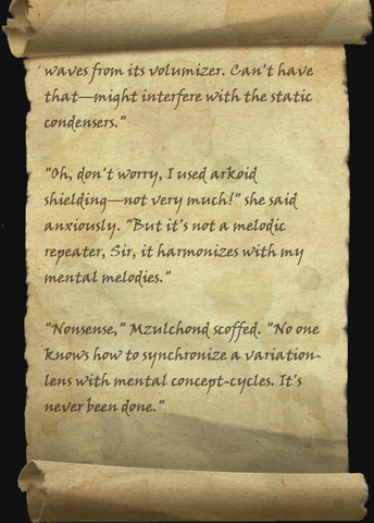 File:Ancient Scrolls of the Dwemer VIII 5 of 8.png