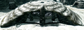 Thumbnail for version as of 23:47, September 21, 2012