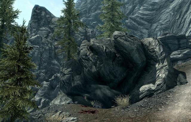 File:Crystaldrift Cave.png