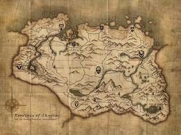 Map of skyrim bintoenglish.jpg