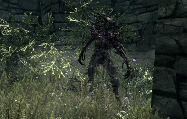 File:Peak's Shade Tower Spriggan.png