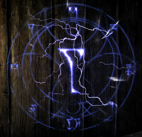 File:SKRMLightning Rune.png