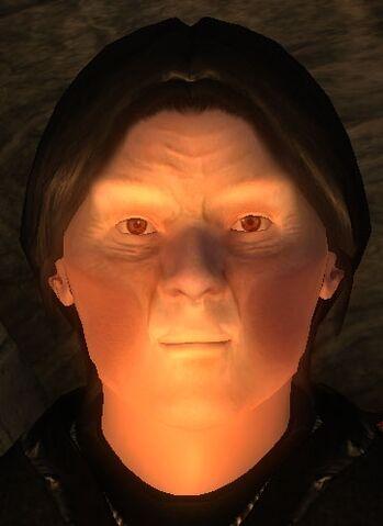 File:The-Elder-Scrolls-IV-Oblivion-Vampire-Eye.jpg