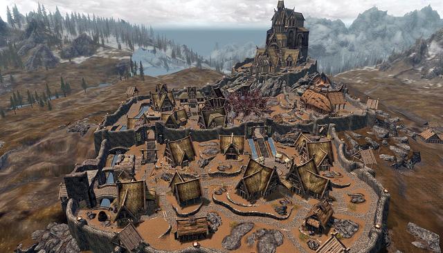 File:Whiterun Skyrim Skyview 1.png