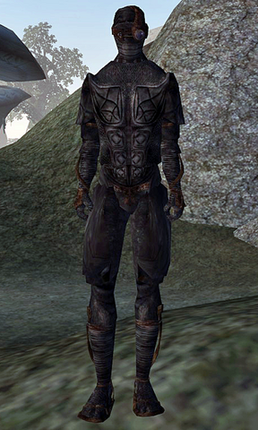 File:Dark Brotherhood Assassin Morrowind.png