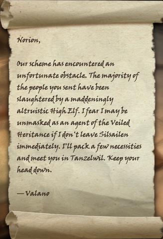 File:Gilded Letter.png