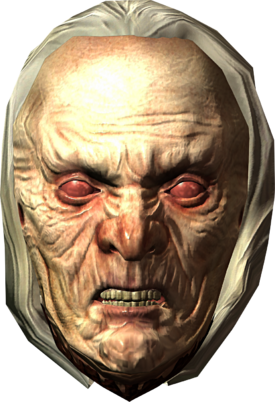 Glenmoril witch head.png