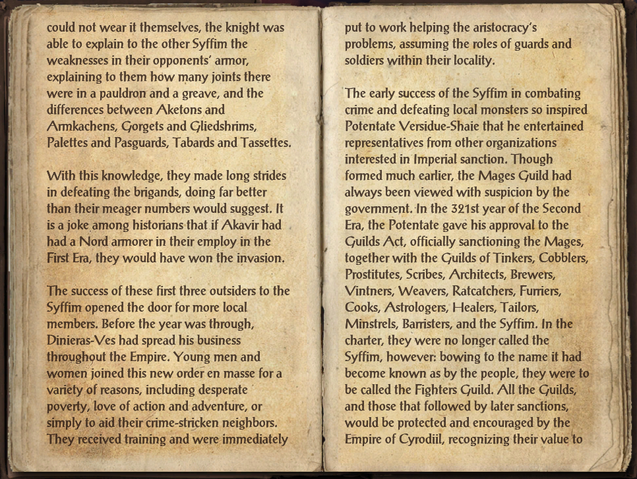 File:History of the Fighters Guild Pt. 2 2 of 3.png