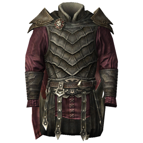 File:VampireLordArmor male.png