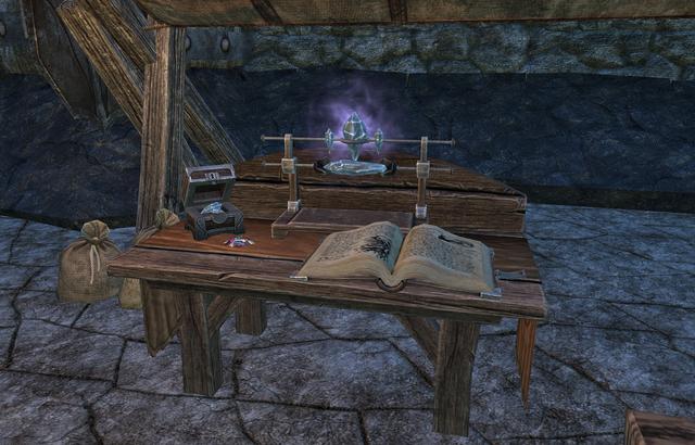 File:Enchanting Station.png