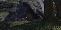 Koeglin Mine