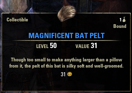 File:Magnificent Bat Pelt.png