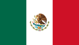File:Mexico.png