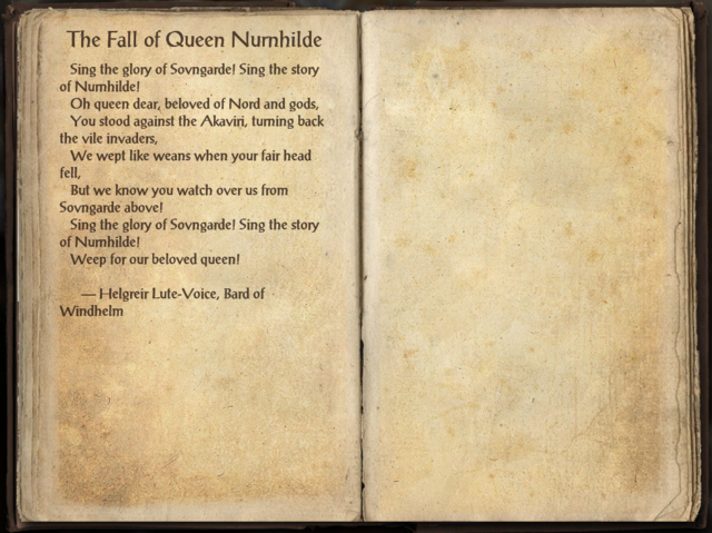 File:The Fall of Queen Nurnhilde.png