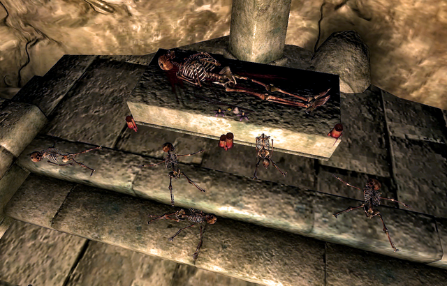 File:Night Mothers Crypt.png