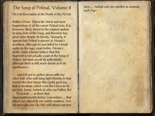 File:The Song of Pelinal, Volume 8.png
