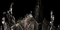 Daedric Shield (Skyrim)