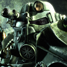 File:Fallout 3.png