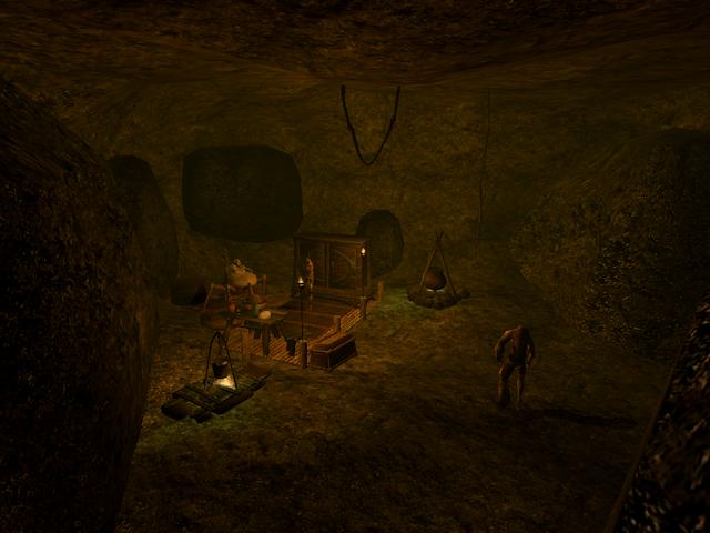 File:Corprusarium Bowels Interior - Morrowind.png