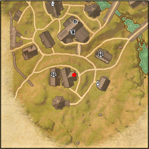 File:Councilor Virgile's HouseMaplocation.png