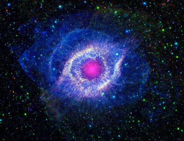 File:Eye of the Gods.jpg