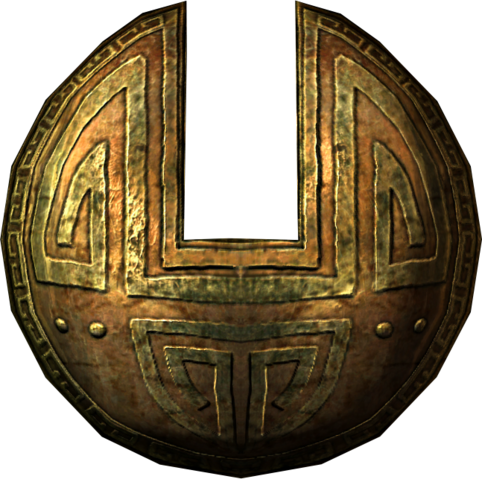 File:Large dwemer plate metal.png