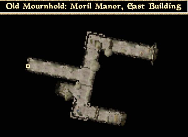 File:Old Mournhold, Moril Manor, East Building - Map - Tribunal.png
