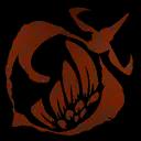 TESIV Goblin Dust Eater