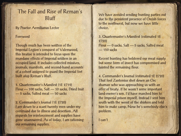 File:The Rise and Fall of Reman's Bluff.png