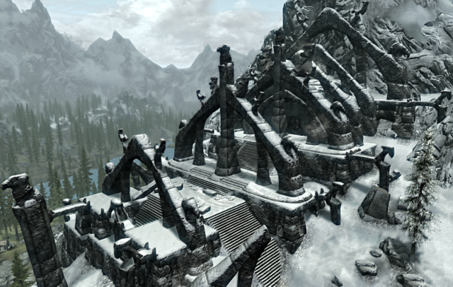 File:Bleak Falls Barrow.png