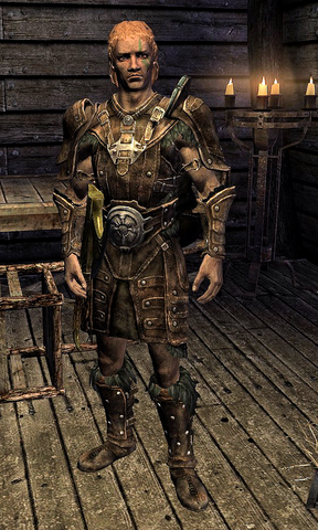 File:Dorian (Skyrim).png