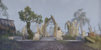 Stormhold (Online)