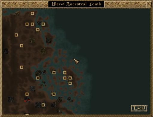 File:Hlervi Ancestral Tomb World Map.png