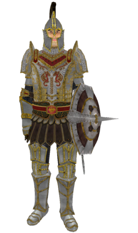 File:ObPalaceGuard.png