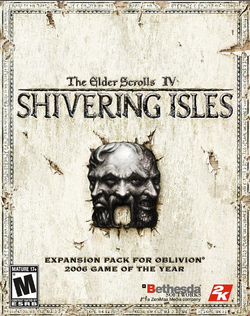 The Shivering Isles.png