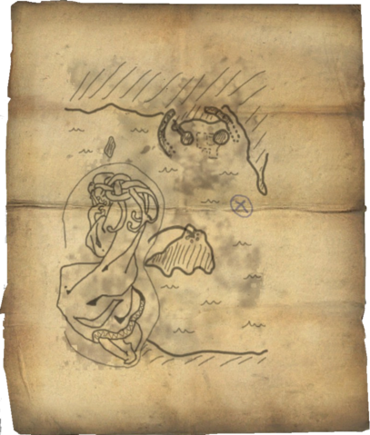 File:Treasure Map 10.png