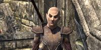 Apprentice Odrethin